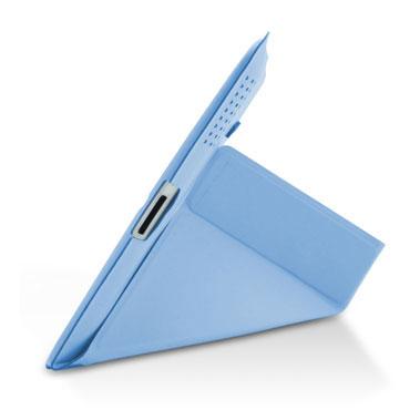 iLuv OrigamiFolio