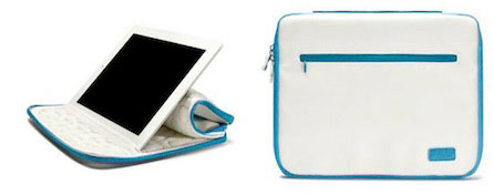 15 Cool New iPad Cases