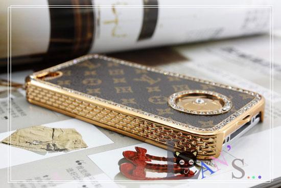 iPhone 4 Case 001