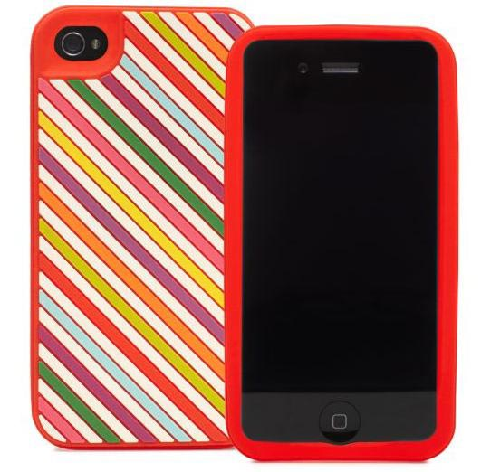 Live Colorfully Case