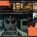 How to Play Most Video Formats on iPad Without Converting