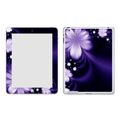 Bundle Monster Apple iPad 2 Skin