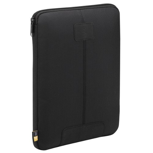 Case Logic VLS-110 Sleeve