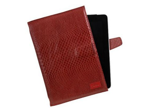 Cole Haan Tablet Sleeve