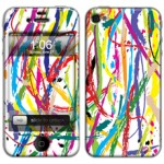 DomeSkin-Abstract-Expressionism