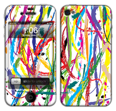 10 Best iPhone 4 Skins