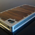 Top 10: Metal iPhone 4 Cases