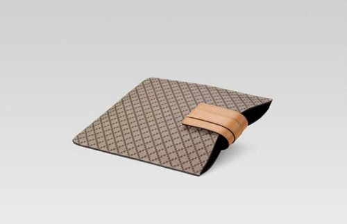 Gucci iPad 2 case