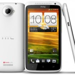 8 Latest Android Phones You Should Check
