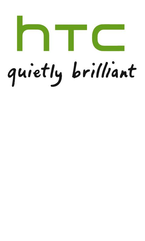 HTC-White