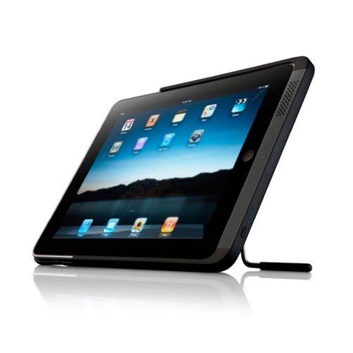 Kensington Apple PowerBack Battery iPad Protective case