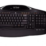 5 Best Wireless Gaming Keyboards