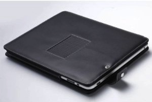 MiniSuit-Leather-Carrying-Cas-CoverFolio