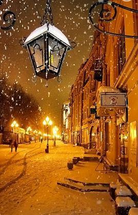 https://www.geeknaut.com/images/2012/04/Night-Moscow-Street.jpg