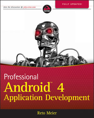 Professional-Android-2-Application-Development.