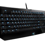 5 Mechanical Keyboards You Should Check Today
