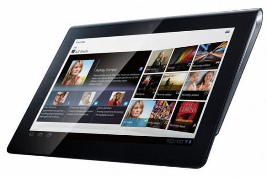 Sony-Tablet-S