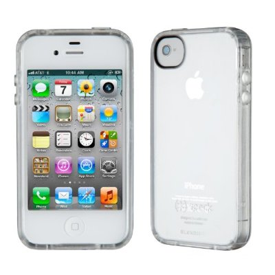 Speck Products SPK-A0814 GemShell Case