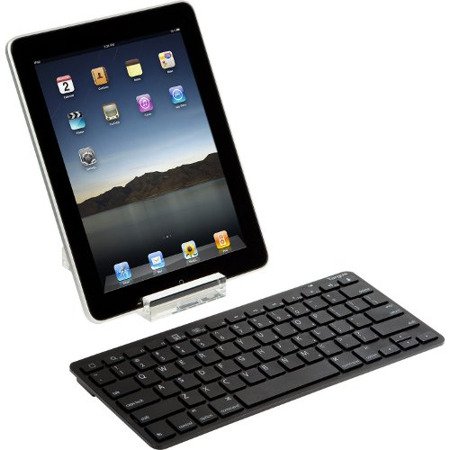 Targus Bluetooth Wireless Keyboard