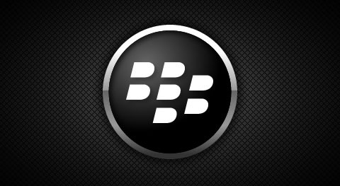30 Colorful BlackBerry Wallpapers