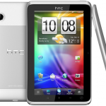 Top 20 Android Tablets You Should Check