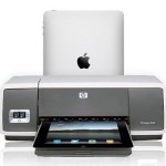 Printing from iPad: Best Apps and Resources