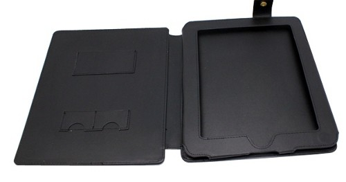 Cheap iPad Cases: 5 Affordable Cases You Can't Miss