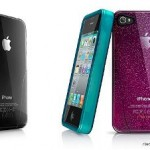 5 Clear iPhone 4 Cases that Protect your iPhone