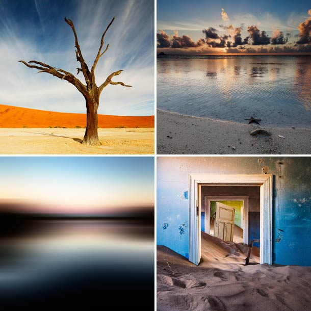 Michael Toye's Photography Wallpapers