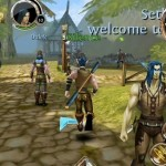 11 Best Retina iPad Games with HD Resolution