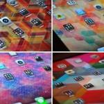 200+ Retina iPad Wallpapers for iPad 3
