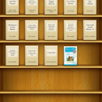 How to Read and Import ePub Files on iPad
