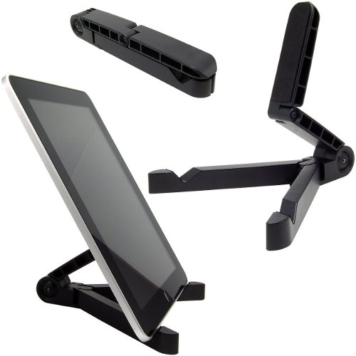Arkon Portable Fold-Up Dock