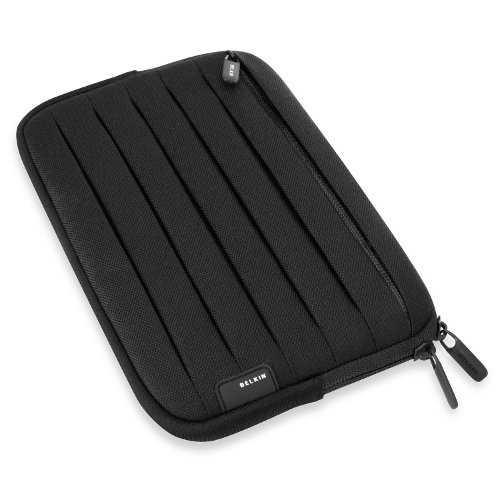 Belkin Pleated Kindle Sleeve