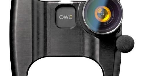 5 Best iPhone Camera Mounts