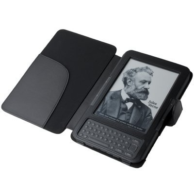 CE Compass Cover for Kindle 3