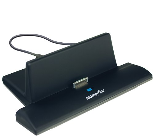 Digipower PD-ST1 Secure Charging Dock