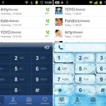 Tips and Apps for Managing Android Contacts