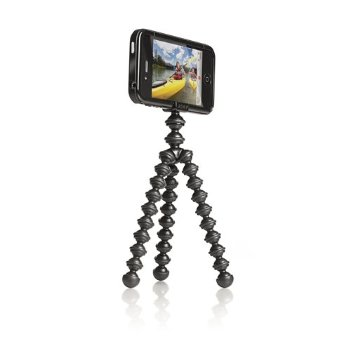 Joby Gorillamobile  iPhone 4 camera mount