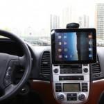 iPad Car Mounts: 7 Really Best Options