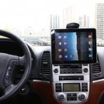iPad Car Mounts: 7 Really Best Options
