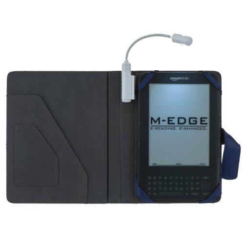 M-Edge Executive Kindle Jacket
