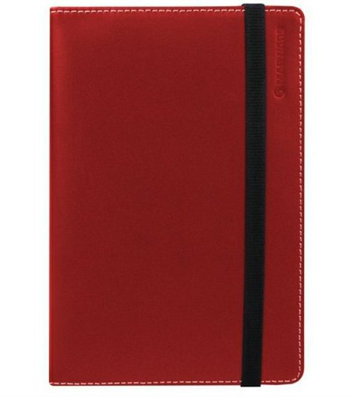 Marware Eco-Vue Kindle Leather Folio