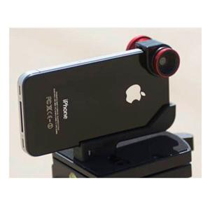 Olloclip Quick-Connect Lens Solution