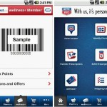 Android Barcode Scanner: Top 5