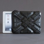 10 Unique iPad Cases Worth the Buck