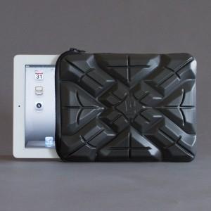 iPad Extreme Case