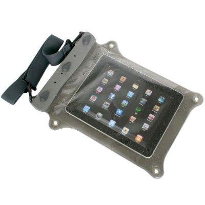 Aquapac Waterproof Case for Apple iPad