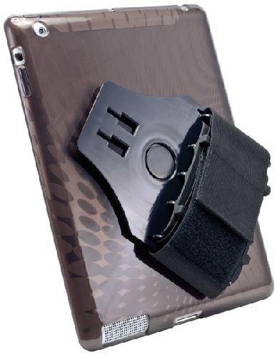 Arkon MyHandstand TPU Case for iPad
