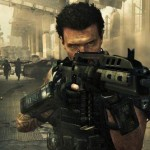 5 Best Xbox 360 Games of 2012